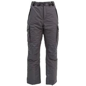 Carinthia HIG 3.0 Pants grey